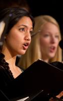 2011-choir