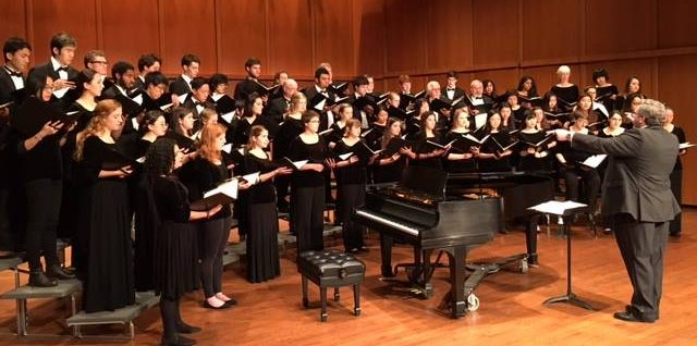 concert-choir-fall-2016